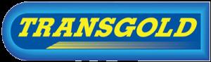 Transgold_Logo_large