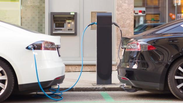 https://transgold.com.au/wp-content/uploads/2019/03/electric-vehicle-parts-628x353.jpg