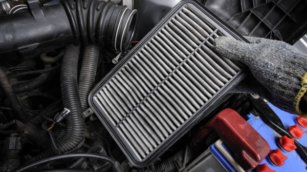 https://transgold.com.au/wp-content/uploads/2019/11/Air-Filter-628x353.jpg