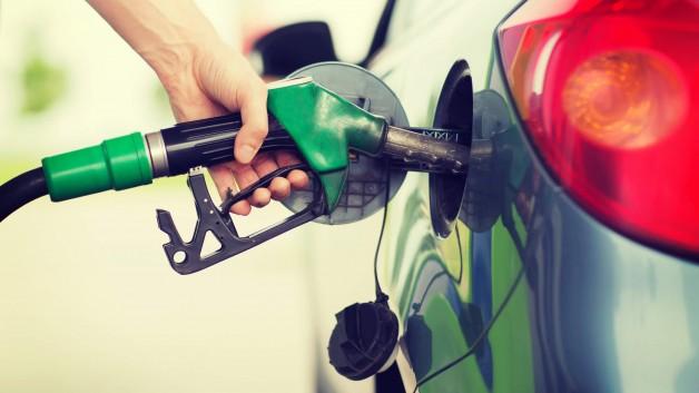 https://transgold.com.au/wp-content/uploads/2020/10/Fuel-Economy-1-628x353.jpg